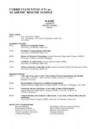 base sas certified programmer resume free descriptive essay dog