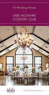 The Chandelier Belleville Nj Lake Mohawk Country Club Nj Wedding Venue Located In Sparta Nj