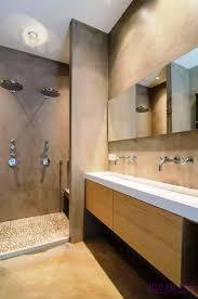 bathroom luxury for less bathrooms fancy bathroom ideas modern