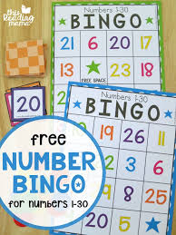 free printable alphabet bingo game alphabet bingo printable
