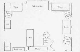 Living Room Arrangements Living Room Arrangements Plans Captivating Interior Design Ideas