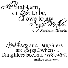 quotes for my mothers day quotes mothers day quotes