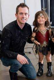 salt lake city halloween costumes utah dad spends 1 500 on 3 year old daughter u0027s halloween costume