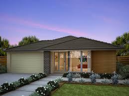 new home designs melbourne victoria sensational williamstown nolan