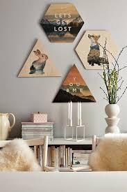 wanddeko wohnzimmer ideen die besten 25 wanddeko wohnzimmer ideen auf flur deko