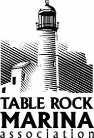 Marina Table Rock Lake by Table Rock Shoreline Cleanup Sponsors Ozarks Water Watch
