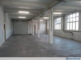 bureau à louer bruxelles atelier avec entreposage stockage bureau à louer forest 2ememain be
