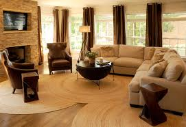 Area Rug Ideas Impressive Area Rug Ideas For Living Room Contemporary With Within