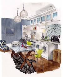 interior renderings ideas