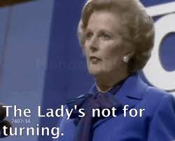 Margaret Thatcher Memes - margaret thatcher gifs get the best gif on giphy