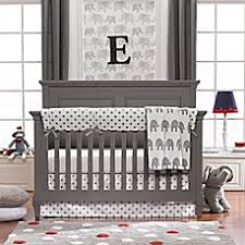 Convertible Crib Set Baby Crib Bedding Baby Bedding Sets For Boys Buybuy Baby