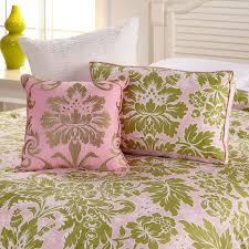 Anna Griffin Craft Room Furniture - 23 best anna griffin home images on pinterest griffins anna
