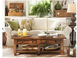 pottery barn livingroom 25 best family room images on living room ideas