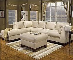 inspiring design ideas jcpenney living room furniture nice jc