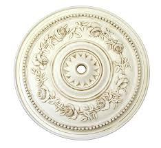 ceiling medallions cheap