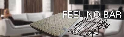 Mattress Pad For Sleeper Sofa Innovative Sofa Bed Mattress Pad Sleeper Sofa Bed Pad Size