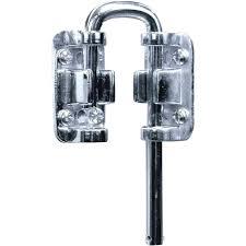 sliding glass door tracks safe slider door locks pocket door mortise lock door locks knob