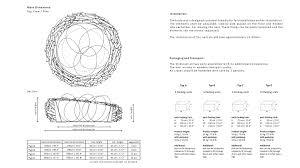 Modern Furniture Design Drawings Brilliant 40 Modern Furniture Drawings Design Decoration Of