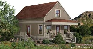 gambrel style homes beautiful steel framed home kits available on ebay