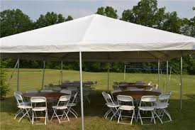 Celina Tent 72 Round Table 20 X 30 Table Home Design Ideas And Pictures