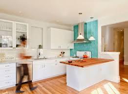 Kitchen Design Tiles Walls 176 Best Tile Images On Pinterest Tiles Bathroom Ideas And