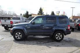 used jeep liberty 2008 jeep liberty accessories 2008 iam4 us