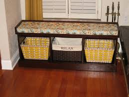 Bench With Shoe Storage Plans - entryway bench with shoe storage plans entryway storage bench and