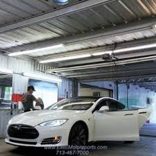 can the tesla model 3 fleet evolve into a tsla strategy to compete