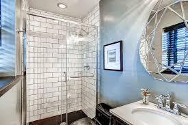 Inexpensive Bathroom Inspiration Bathroom Updates Bathrooms - Bathroom updates