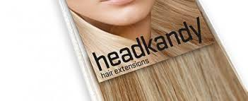 headkandy hair extensions headkandy hair extensions review cosmaddict