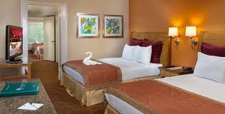 two bedroom suites near disneyland 2 bedroom suites in anaheim ca family suites in anaheim ca two