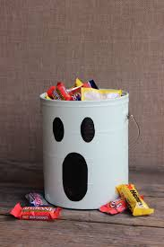 handmade halloween treat bags diy halloween trick or treat bags jane can