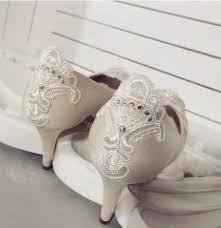 wedding shoes malaysia white label bridal shoes