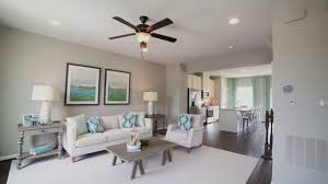 Ryan Homes Mozart Floor Plan New Mozart Townhome Model For Sale At Creekside Village 1 Car