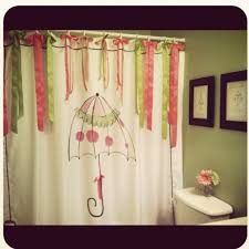 Cute Shower Curtain Hooks 55 Best Shower Curtains Images On Pinterest Bathroom Ideas