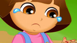 dora the explorer dead body u0027 turns out to be dora the explorer the week uk