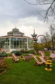 the 25 best tivoli gardens copenhagen ideas on pinterest tivoli