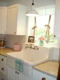 Antique Porcelain Kitchen Sink Kitchens High Back Kitchen Sink Antique High Back Kitchen Sink