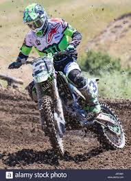 lucas oil pro motocross rancho cordova ca 20th may 2017 3 eli tomac battle for