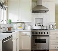 small l shaped kitchen ideas kitchen marianne simon design kitchen designs l shaped small