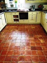 Laminate Floor Sticky After Cleaning Tile Cleaning Stone Cleaning And Polishing Tips For Terracotta