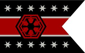 Chicago Flag Star More Star Wars Fan Flags U2013 Portland Flag Association