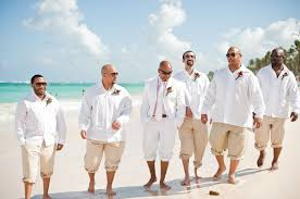 mens white linen shirt for beach wedding google search wedding