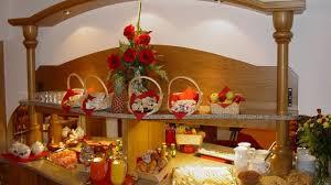 hotel garni belvedere ischgl austria youtube