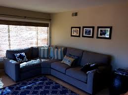 apartments astounding living room layouts and ideas home apartments astounding living room layouts and ideas home remodeling for sectional sofa layout tool board