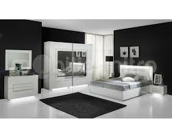 Chambre A Coucher Blanc Design by Cuisine Indogate Chambre Design Bleu Adulte Armoire Chambre