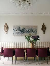 marsala home decorating main original 2 home decor in marsala u2013 pantone u0027s