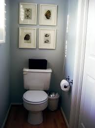 great bathroom wall decorating ideas small bathrooms best on