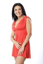 Penelope Doce Corazones - penelope menchaca hot penelope menchaca fotos hot consejos de