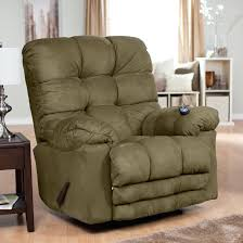 Recliner Sofas For Sale by Oversized Recliner For Two People U2013 Mthandbags Com